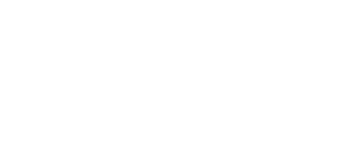 MacMurray Foundation & Alumni Association